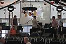 Oktoberfest 2013_110