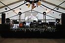Oktoberfest 2013_112