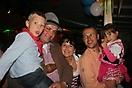 Oktoberfest 2013_149