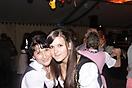 Oktoberfest 2013_155