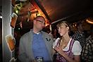 Oktoberfest 2013_176