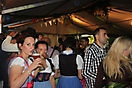 Oktoberfest 2013_177