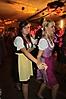 Oktoberfest 2013_182