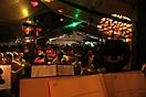 Oktoberfest 2013_200