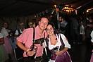 Oktoberfest 2013_214