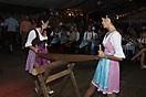 Oktoberfest 2013_222