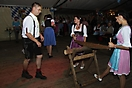 Oktoberfest 2013_223