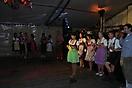 Oktoberfest 2013_233
