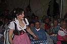 Oktoberfest 2013_236