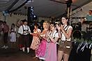 Oktoberfest 2013_240