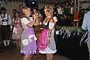 Oktoberfest 2013_243