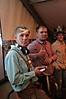 Oktoberfest 2013_257