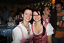 Oktoberfest 2013_273