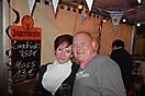 Oktoberfest 2013_275