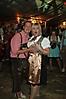 Oktoberfest 2013_292