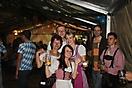 Oktoberfest 2013_306