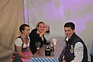 Oktoberfest 2013_311