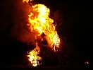 Osterfeuer 2006_42