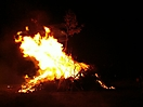 Osterfeuer 2006_44