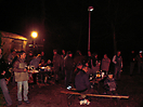 Osterfeuer 2007_52