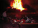 Osterfeuer 2007_54