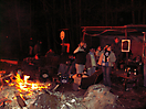 Osterfeuer 2007_57
