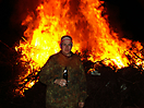 Osterfeuer 2007_61