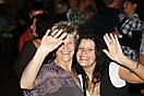 Stiftungsfest 2009_18