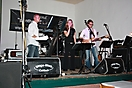 Stiftungsfest 2009_1