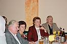 Stiftungsfest 2009_25