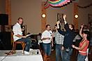 Stiftungsfest 2009_29