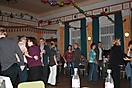 Stiftungsfest 2009_2
