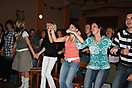 Stiftungsfest 2009_33
