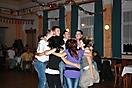 Stiftungsfest 2009_45