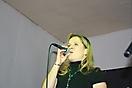 Stiftungsfest 2009_47