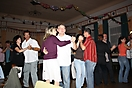 Stiftungsfest 2009_51