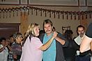 Stiftungsfest 2009_52