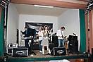 Stiftungsfest 2009_63