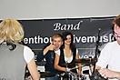 Stiftungsfest 2009_67