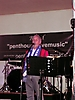 Stiftungsfest 2009_82