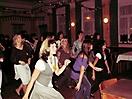 Stiftungsfest 2009_83