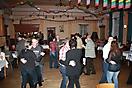 Stiftungsfest 2009_8
