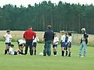 Sportfest 2009_116