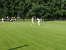 Sportfest 2009_135