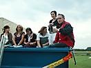 Sportfest 2009_142