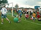 Sportfest 2009_156