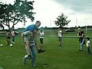 Sportfest 2009_163