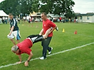 Sportfest 2009_173