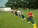 Sportfest 2009_183