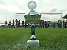 Sportfest 2009_185